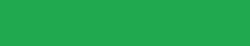 Liedje Met Naam sponsort het Groene Hart Ziekenhuis